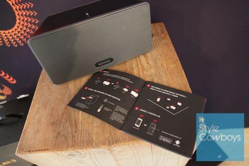 Sonos Play3 (9)
