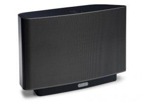 Sonos ZonePlayer S5 nu ook Verkrijgbaar in Zwart