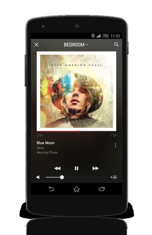 SonosApp_Android_Rooms- ff34225f26aeeb1580