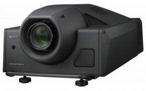 Sony brengt 4K projectie naar bioscopen