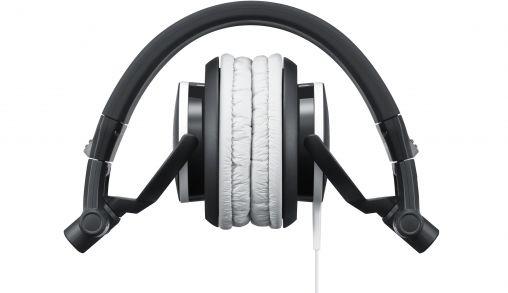 Sony brengt nieuwe street style hoofdtelefoons