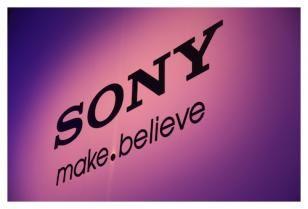 Sony DSLR Roadmap