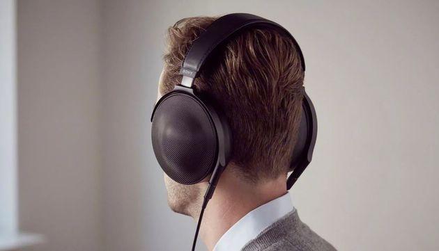 Sony_MDR-Z1R_hoofdtelefoon
