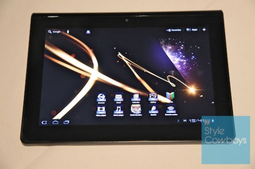 Sony S1 Tablet 42011-07-26