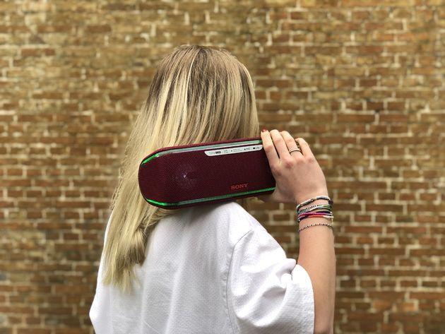 sony-speaker-draadloos