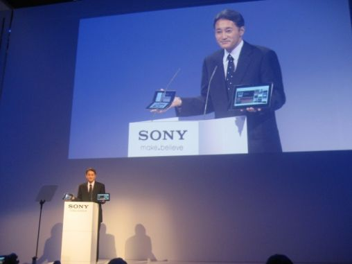 sony_tablet_3