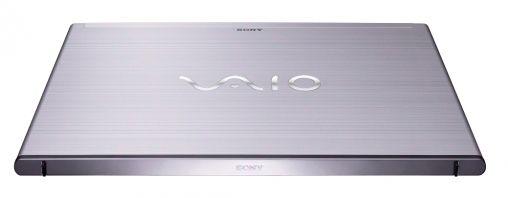 Sony Ultrabook VAIO T11/T13