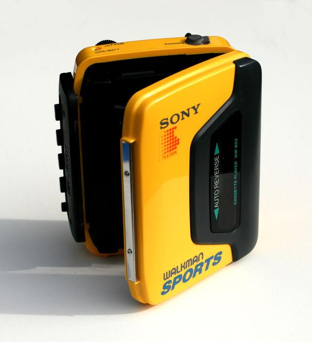Sony_Walkman02