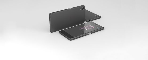 sony-xperia-x-smartphone