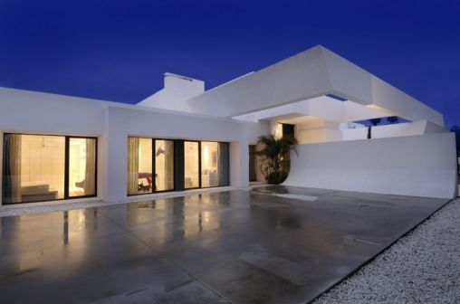 Sotogrande-House-01-750x497