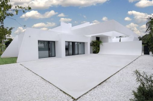 Sotogrande-House-04-750x497