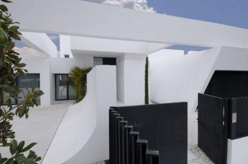 Sotogrande-House-06-750x497