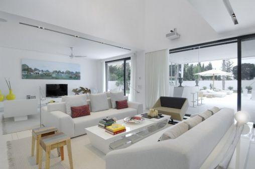 Sotogrande-House-12-750x497