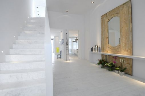 Sotogrande-House-13-1-750x497
