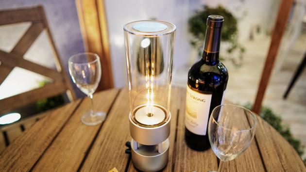 sound-speaker-glass-sony