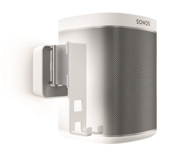 SOUND4201-white-product-02-speaker-mount-vogels bijgewerkt4