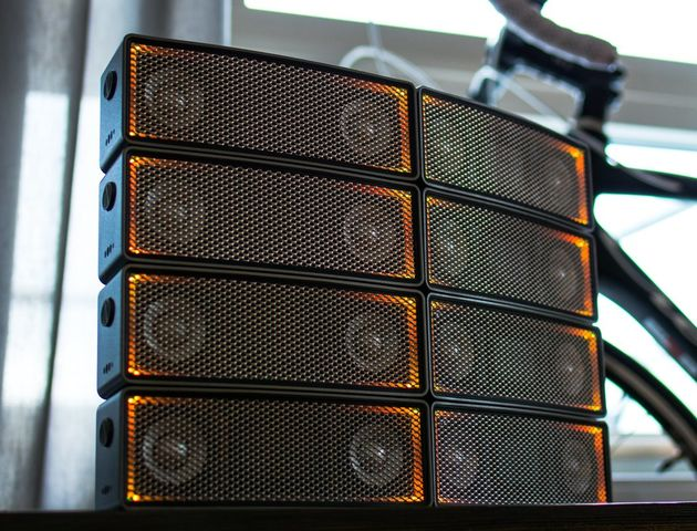 soundots_stackable_speaker_03