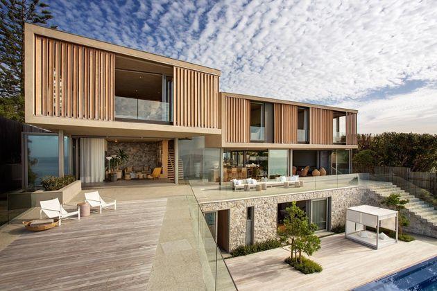south-africa-beach-house-saota-3