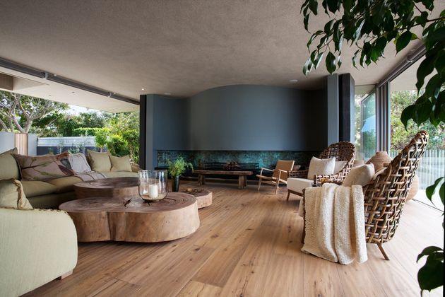 south-africa-beach-house-saota-6
