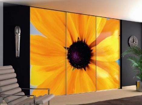 spazzi-decorative-closet-doors-1