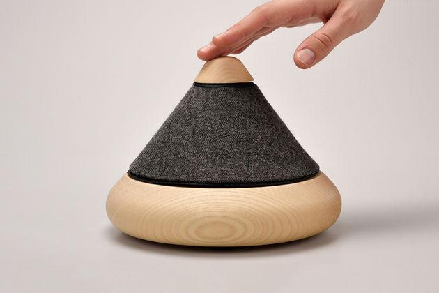 speaker-2
