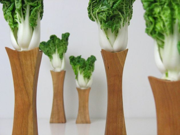 standaard_groente