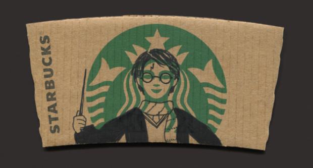 Starbucks-logo1