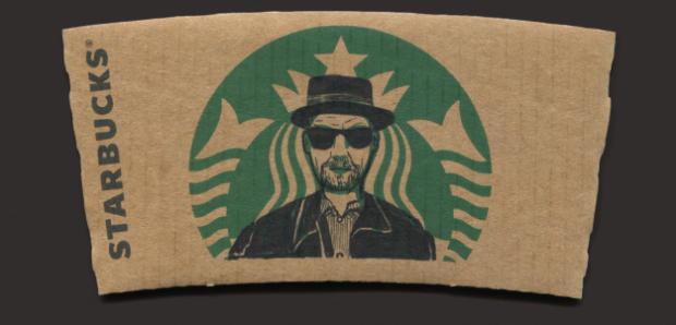 Starbucks-logo10