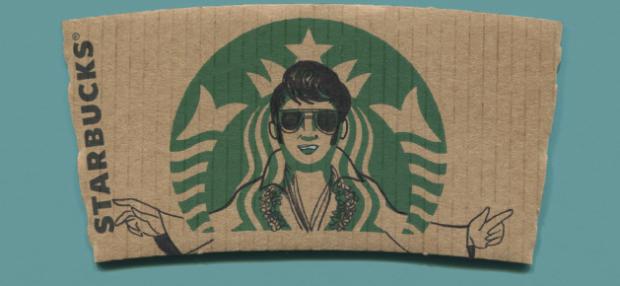 Starbucks-logo4