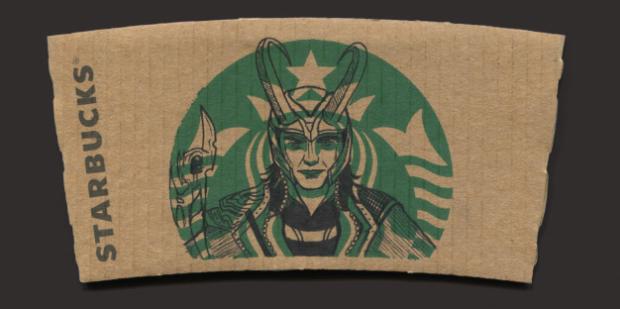 Starbucks-logo6