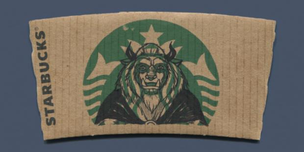 Starbucks-logo7