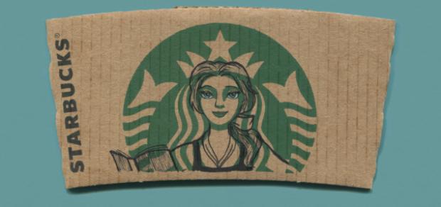 Starbucks-logo8