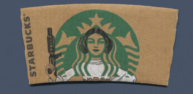 Starbucks-logo9
