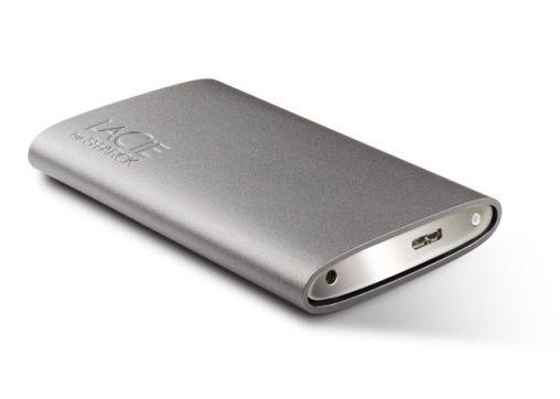 Starck-Mobile3_3-4_back