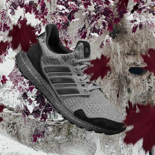 Adidas-gameofthrones-Stark