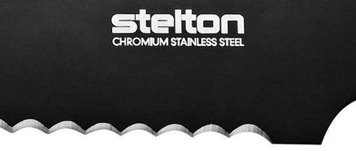 Stelton Cutting-Edge messenset