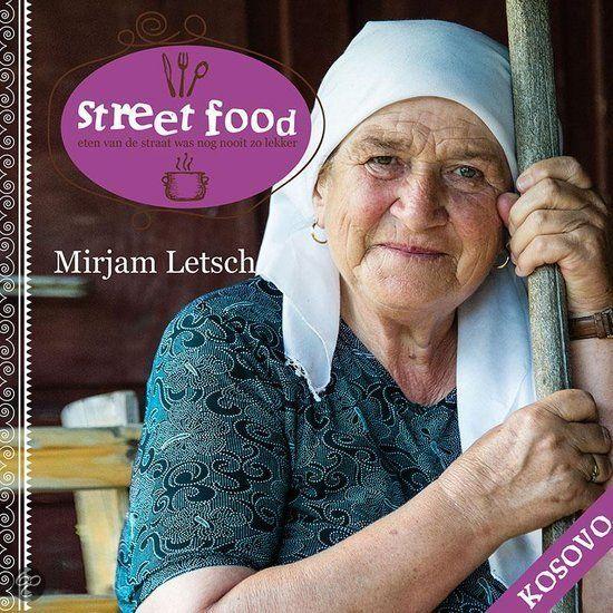 Stijlvolste-boeken-2014-street-food