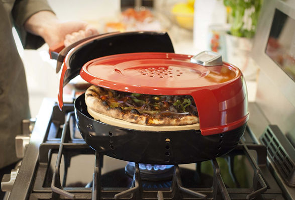 stovetop-pizza-oven-3