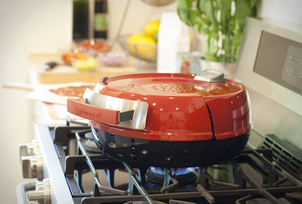 stovetop-pizza-oven-4