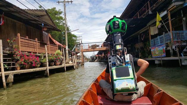 streetview-thailand