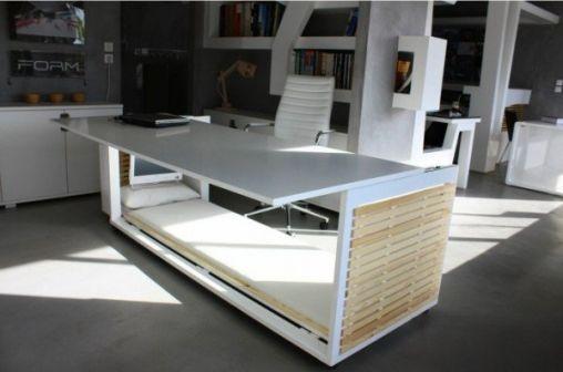 studio-nl-desk-bed-2-600x397