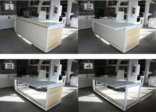 studio-nl-desk-bed-5-600x432