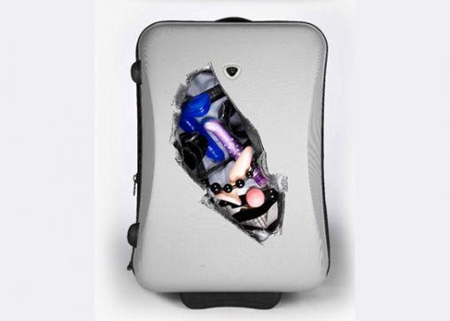 suitcase-sticker-4