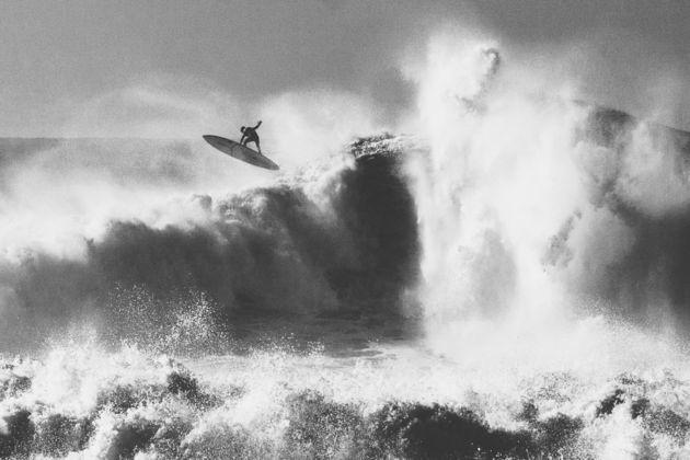 surf16