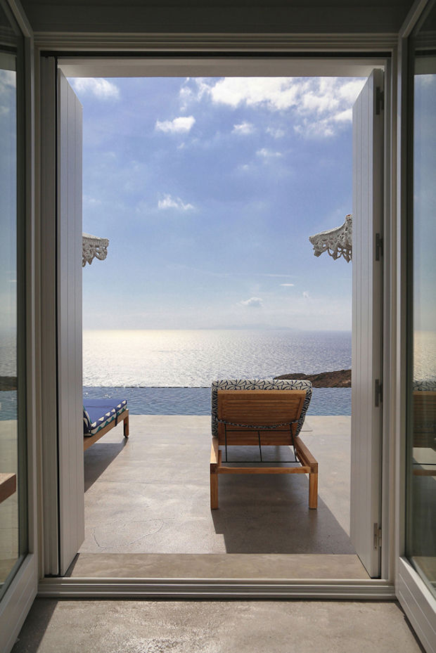 syros-residence-block-722-architects-15