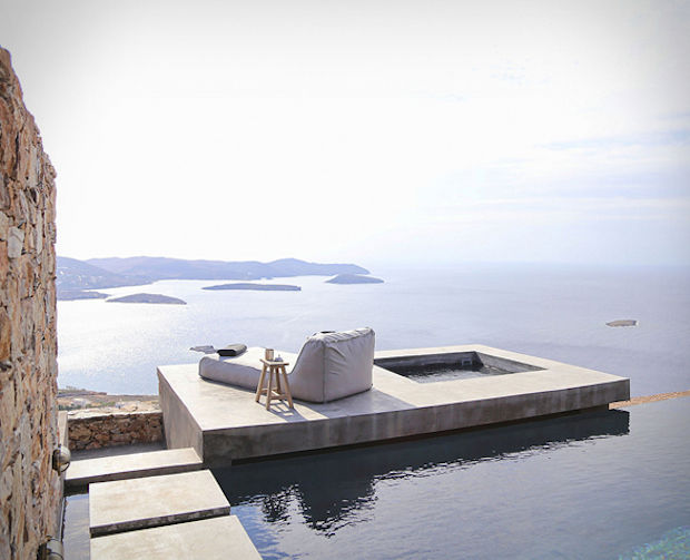syros-residence-block-722-architects-20