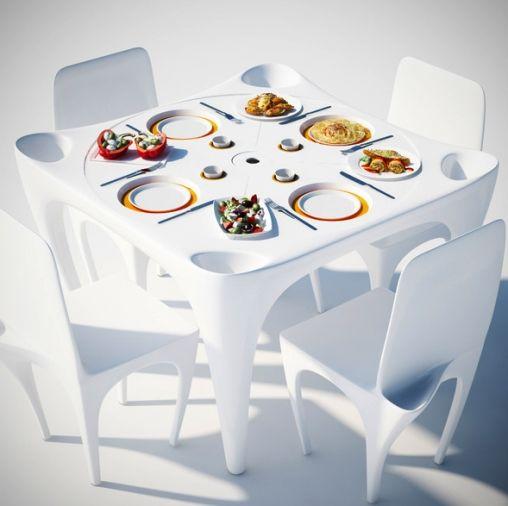 table-exterieur-3