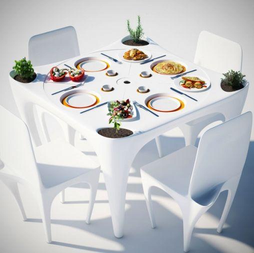 table-exterieur-4