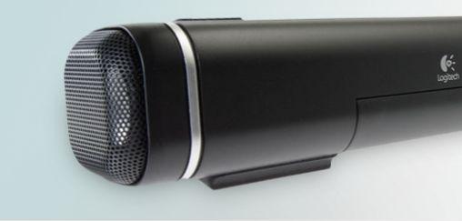 Tablet Speaker van Logitech