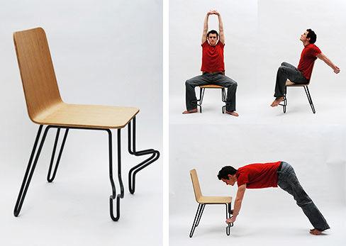Tai-Chi-Chair-1